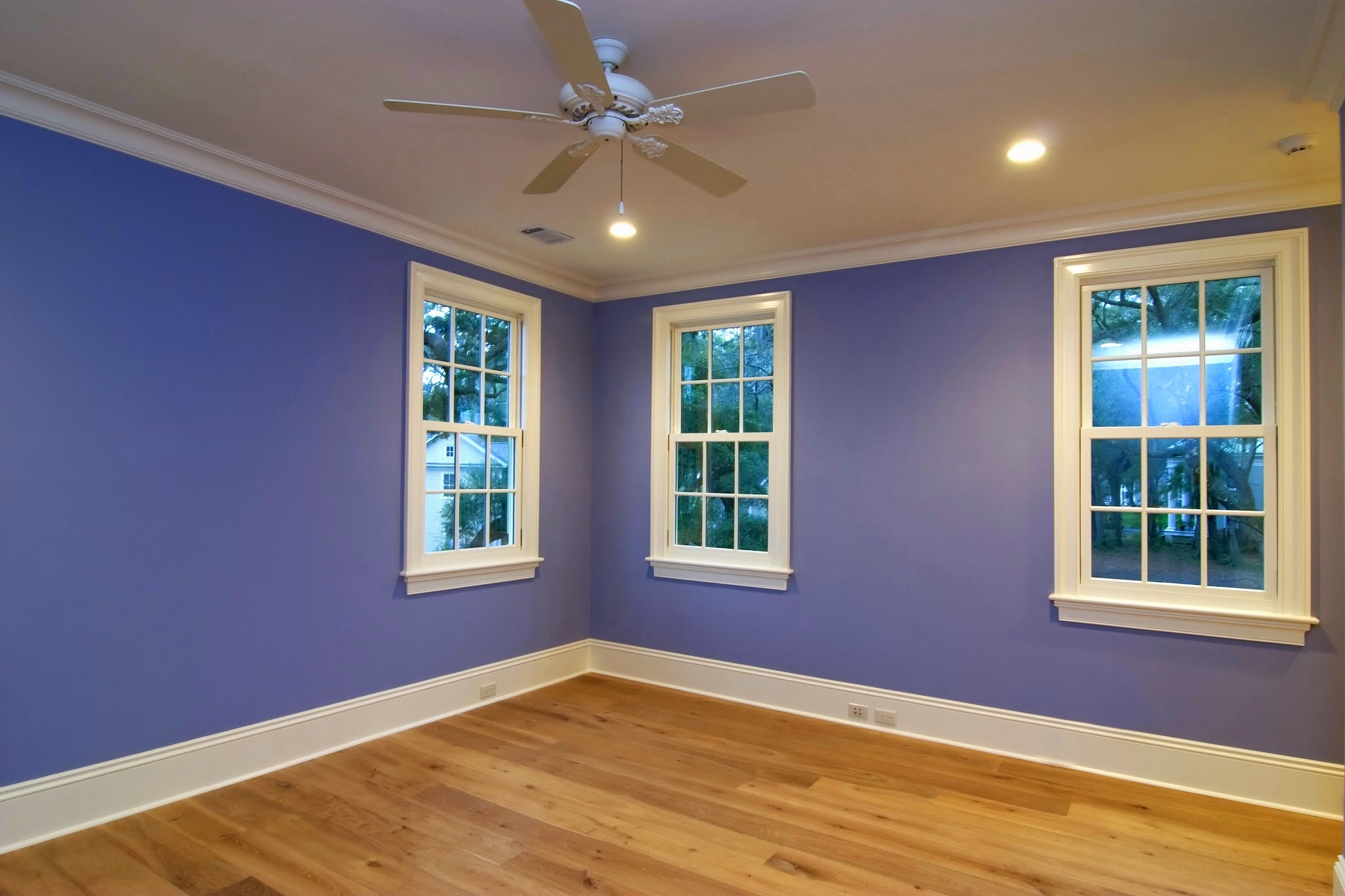 Product Excellence Pratt Professional Painting