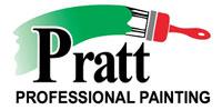 Pratt Professional Painting
